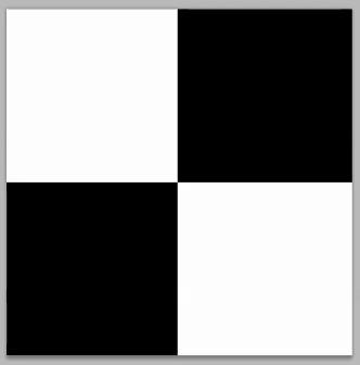 modo-diferencia-photoshop11.jpg