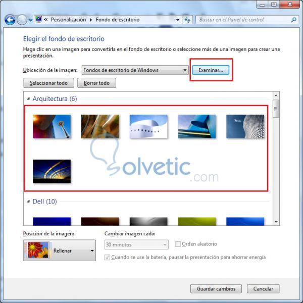 fondo-pantalla-windows3.jpg