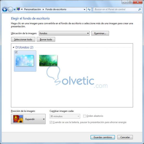 fondo-pantalla-windows4.jpg