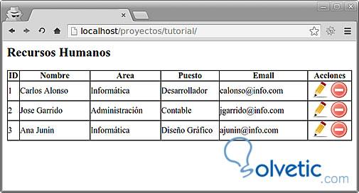 MYSQL2.jpg