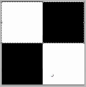 modo-diferencia-photoshop10.jpg