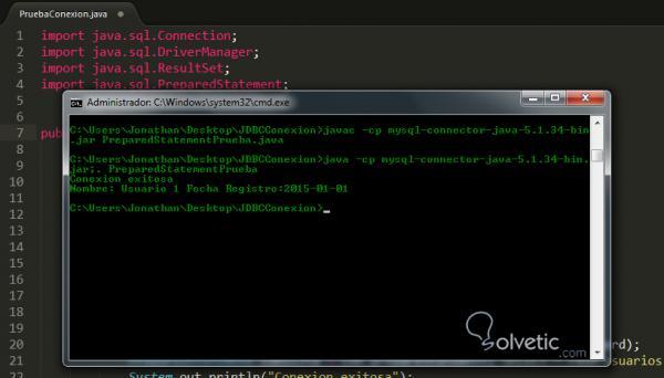 java-conexiones-base-de-datos-5.jpg
