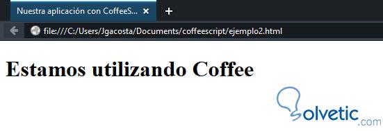 primeros-pasos-coffe-script-8.jpg
