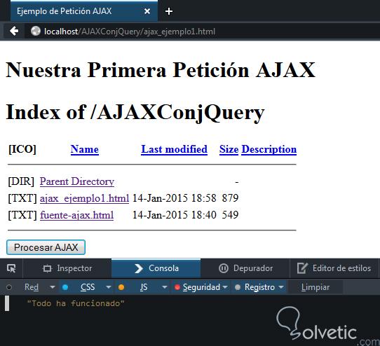 entendiendo-ajax-con-jquery.jpg