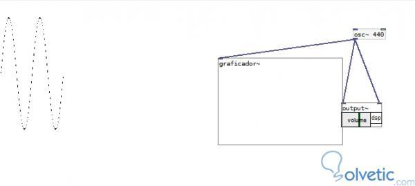 controles-pure-data-4.jpg