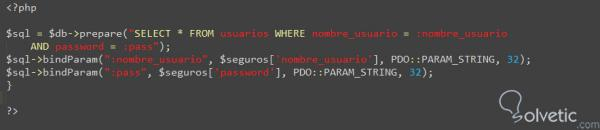 mejorar-seguridad-aplicaciones-php-4.jpg