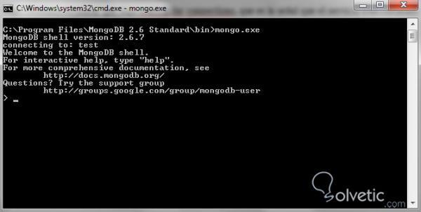 guia-consultas-mongodb-3.jpg