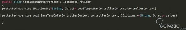 asp-net-agregar-aspectos-controlador.jpg