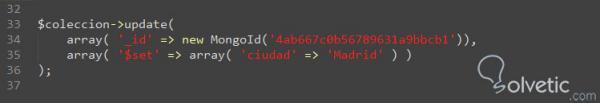 crud-php-momgodb-4.jpg