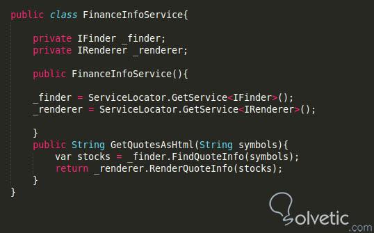 asp-net-agregar-aspectos-controlador2.jpg