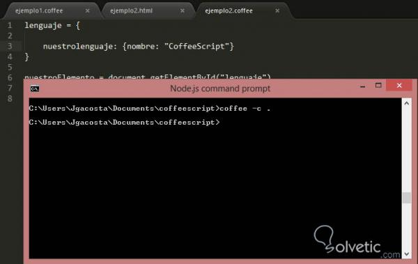 primeros-pasos-coffe-script-9.jpg