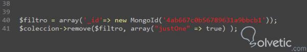 crud-php-momgodb-5.jpg