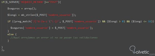 mejorar-seguridad-aplicaciones-php-2.jpg