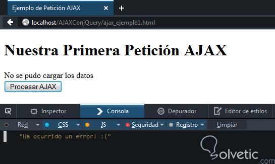 entendiendo-ajax-con-jquery-2.jpg