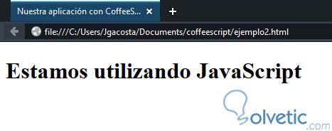 primeros-pasos-coffe-script-7.jpg
