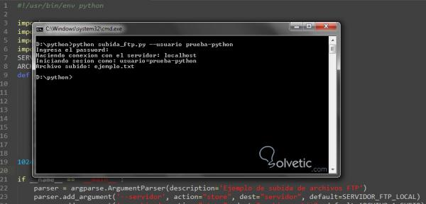 trabajando-ftp-con-python-2.jpg