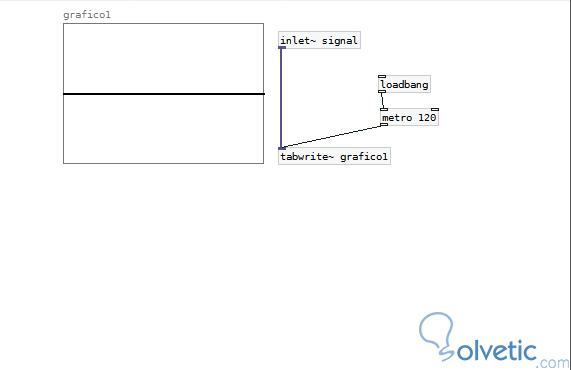 controles-pure-data-3.jpg