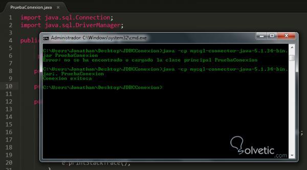 java-conexiones-base-de-datos-3.jpg