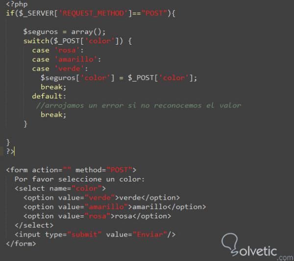 mejorar-seguridad-aplicaciones-php.jpg