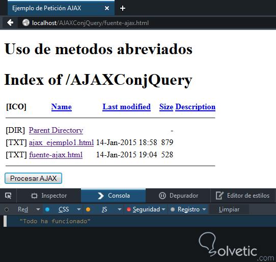 entendiendo-ajax-con-jquery-3.jpg