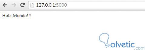 instalar-configurar-flask-4.jpg