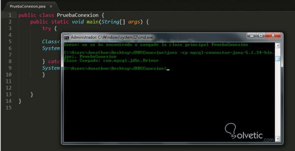 java-conexiones-base-de-datos-2.jpg