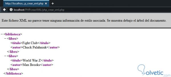 construyendo-documentos-xml-con-php-2.jpg