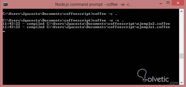 primeros-pasos-coffe-script-11.jpg