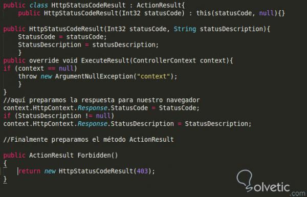 asp-net-agregar-aspectos-controlador-4.jpg