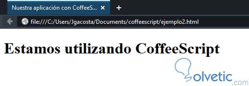 primeros-pasos-coffe-script-10.jpg