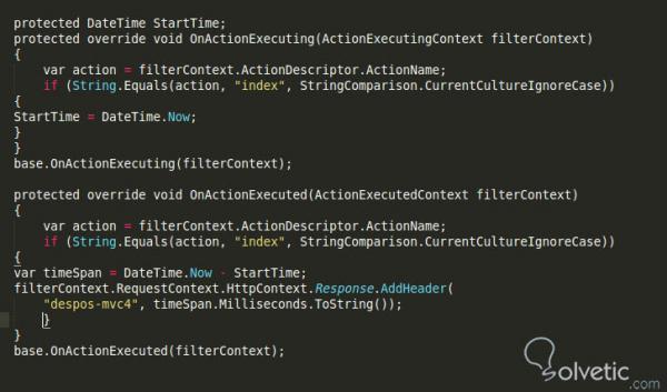 asp-net-agregar-aspectos-controlador-3.jpg