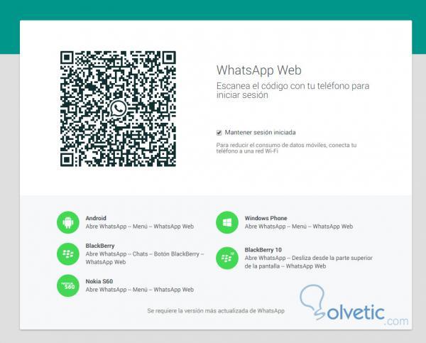 whatsapp-android-pc.jpg
