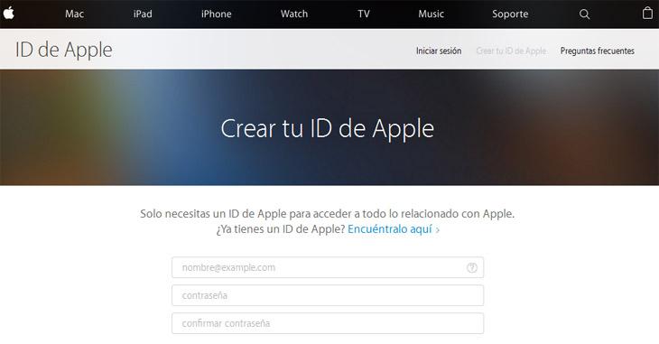 Imagen adjunta: id-apple.jpg
