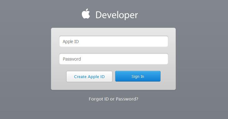 Imagen adjunta: Desarroladores-Apple-solvetic.jpg