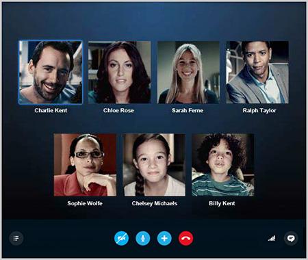 Imagen adjunta: skype1.jpg