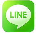 Imagen adjunta: line.jpg