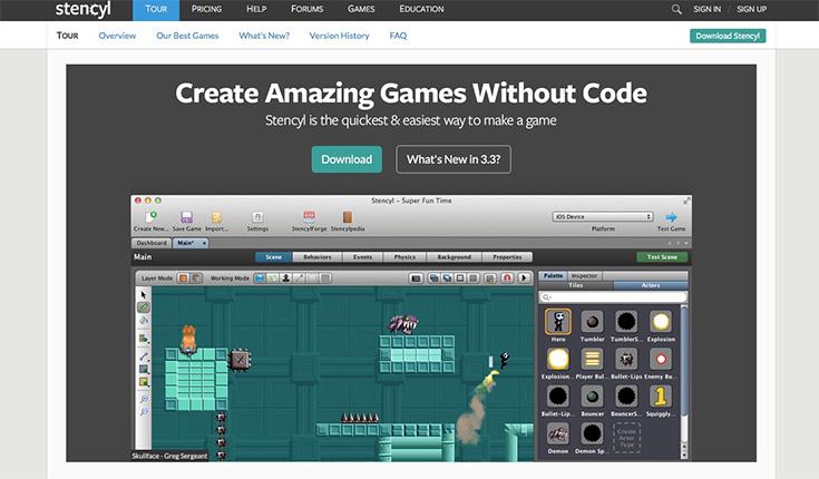 Imagen adjunta: GAME2.jpg