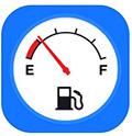 Imagen adjunta: gasolina.jpg