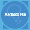Imagen adjunta: ganador-macbook-pro.png
