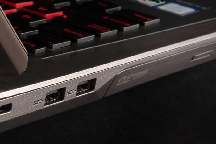 Imagen adjunta: asus-g752-rog-laptop-jacksdvd-1500x1000.jpg