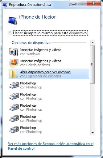 iphone-hector.jpg