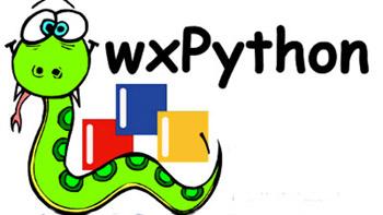 wxpython.jpg