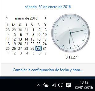 reloj-antiguo5.jpg