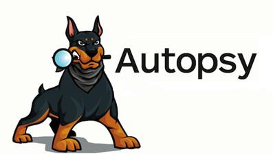 autopsy.jpg