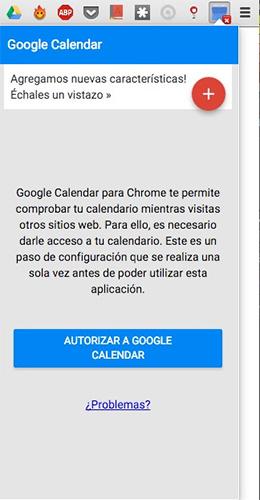 google 11.jpg