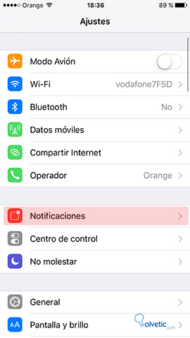 notificaciones 1.jpg