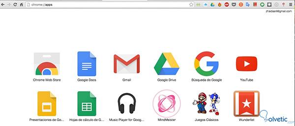 google 7.jpg