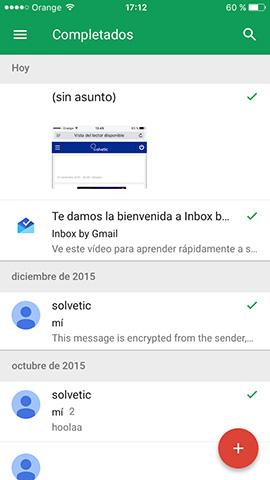 inbox5.jpg