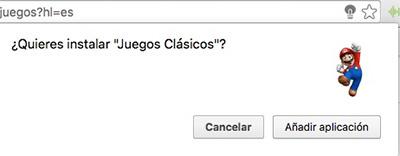 google 6.jpg