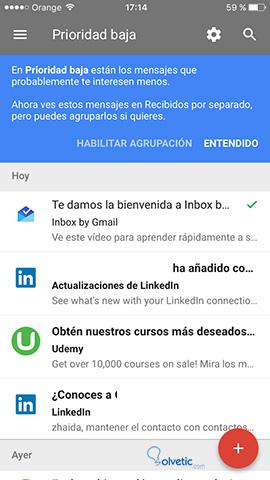inbox6.jpg
